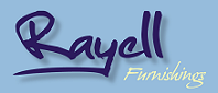 - Rayell Furnishings